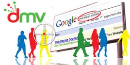 Nhắm trúng đích mục tiêu khách hàng | Quảng Cáo Siêu Tốc.Com
