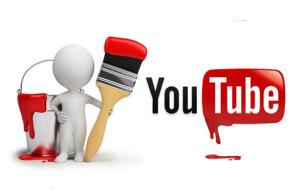 Bí quyết quảng cáo Youtube giá rẻ