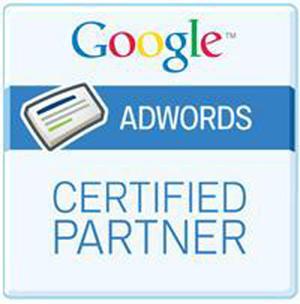 Quảng Cáo Google | Quảng Cáo Siêu Tốc | DmvGroup.vn