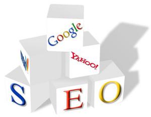 Quảng cáo Google giá rẻ| Quảng Cáo Siêu Tốc.Com