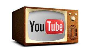 Quảng cáo youtube hiệu quả | Quảng Cáo Siêu Tốc
