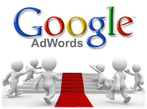 Quảng cáo Google giá rẻ | Quảng Cáo Siêu Tốc
