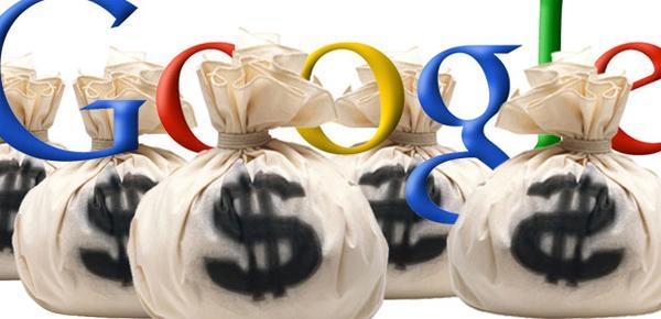 Quảng Cáo Google giúp bạn tăng doanh số và tiếp cận với nhiều khách hàng tiềm năng hơn | Quảng Cáo Siêu Tốc.Com