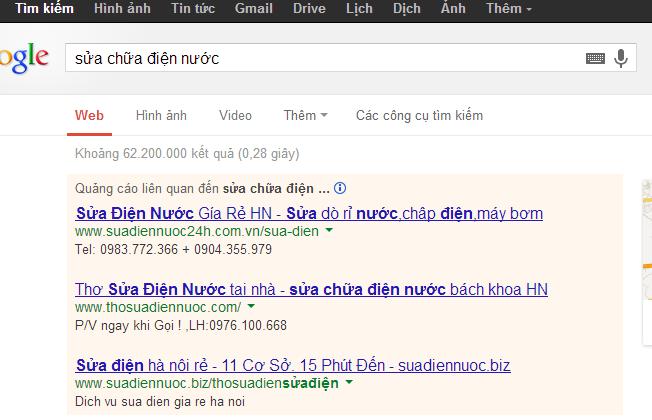 viet_noi_dung_quang_cao_google