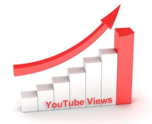 Quảng cáo youtube giá rẻ