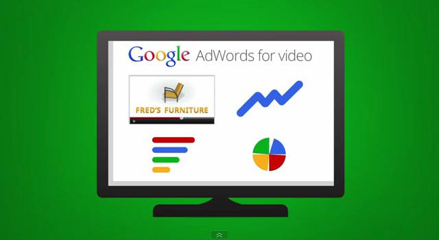 Quảng cáo youtube miễn phí  - Quảng cáo youtube giá rẻ | Quảng Cáo Siêu Tốc.Com