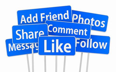Tạo Fanpage trên Facebook hiệu quả | Quảng Cáo Facebook giá rẻ | Quảng Cáo Siêu Tốc.Com
