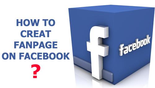 Quảng cáo Fanpage trên  Facebook | Quảng Cáo Facebook giá rẻ | Quảng Cáo Siêu Tốc.Com
