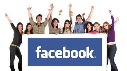 Sàng lọc đối tượng Fan trên Fanpage | Quảng Cáo Facebook giá rẻ | Quảng Cáo Siêu Tốc.Com