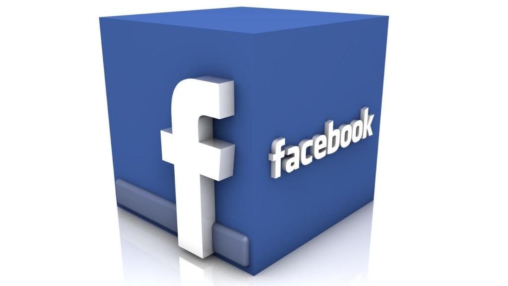 Quảng Cáo Facebook là gì | Quảng Cáo Siêu Tốc.Com