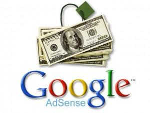 Quảng Cáo Google Adsense | Quảng Cáo Siêu Tốc.Com