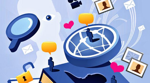 Kinh nghiệm quảng cáo Google | Quảng Cáo Siêu Tốc.Com