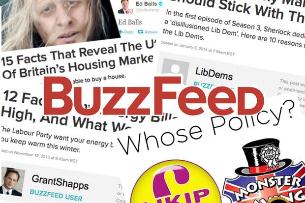 buzzfeed-tham-gia-public-chat-viber