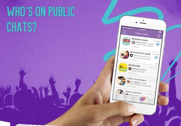 Quảng cáo Viber thành công | Quảng Cáo Siêu Tốc.Com