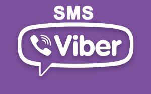 quang-cao-viber-sms