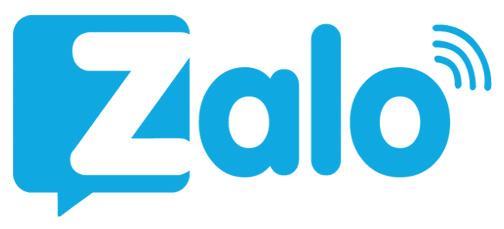 Quảng cáo Zalo với dịch vụ tăng member Zalo Page