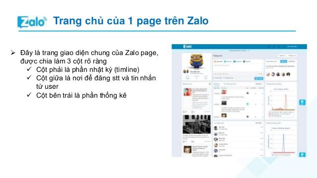 quang-cao-zalo-page-3