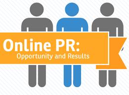 PR Online | Giải pháp PR Online | Quảng Cáo Siêu Tốc.Com