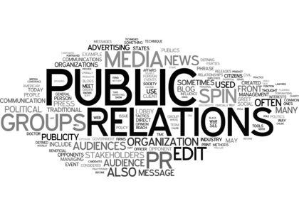 PR Online giá rẻ | PR Online | Quảng Cáo Siêu Tốc.Com