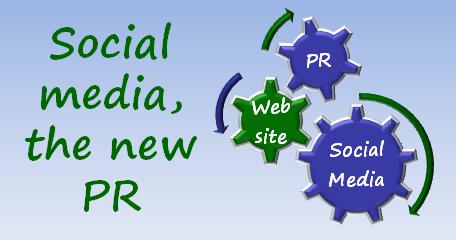 PR Online hiệu quả | PR Online | Quảng Cáo Siêu Tốc.Com