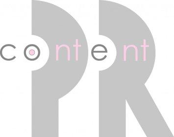 PR Online Content - Mô tả mở đầu | Quảng Cáo Siêu Tốc.Com
