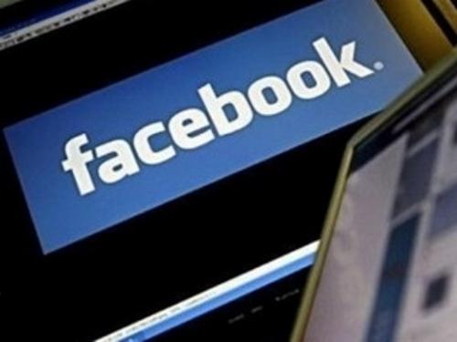 Quảng cáo Facebook hiệu quả |Quảng Cáo Siêu Tốc.Com