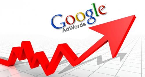 Doanh nghiệp tăng doanh thu với quảng cáo Google Adwords chất lượng