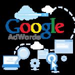 Google luôn cải thiện bộ máy tìm kiếm cũng như thuật toán để nâng cao chất lượng