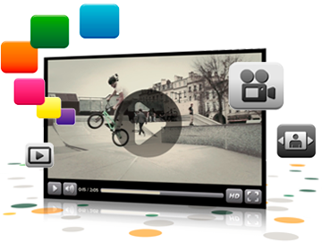 Quảng Cáo Video trên Youtube - Kênh tiếp thị hiệu quả