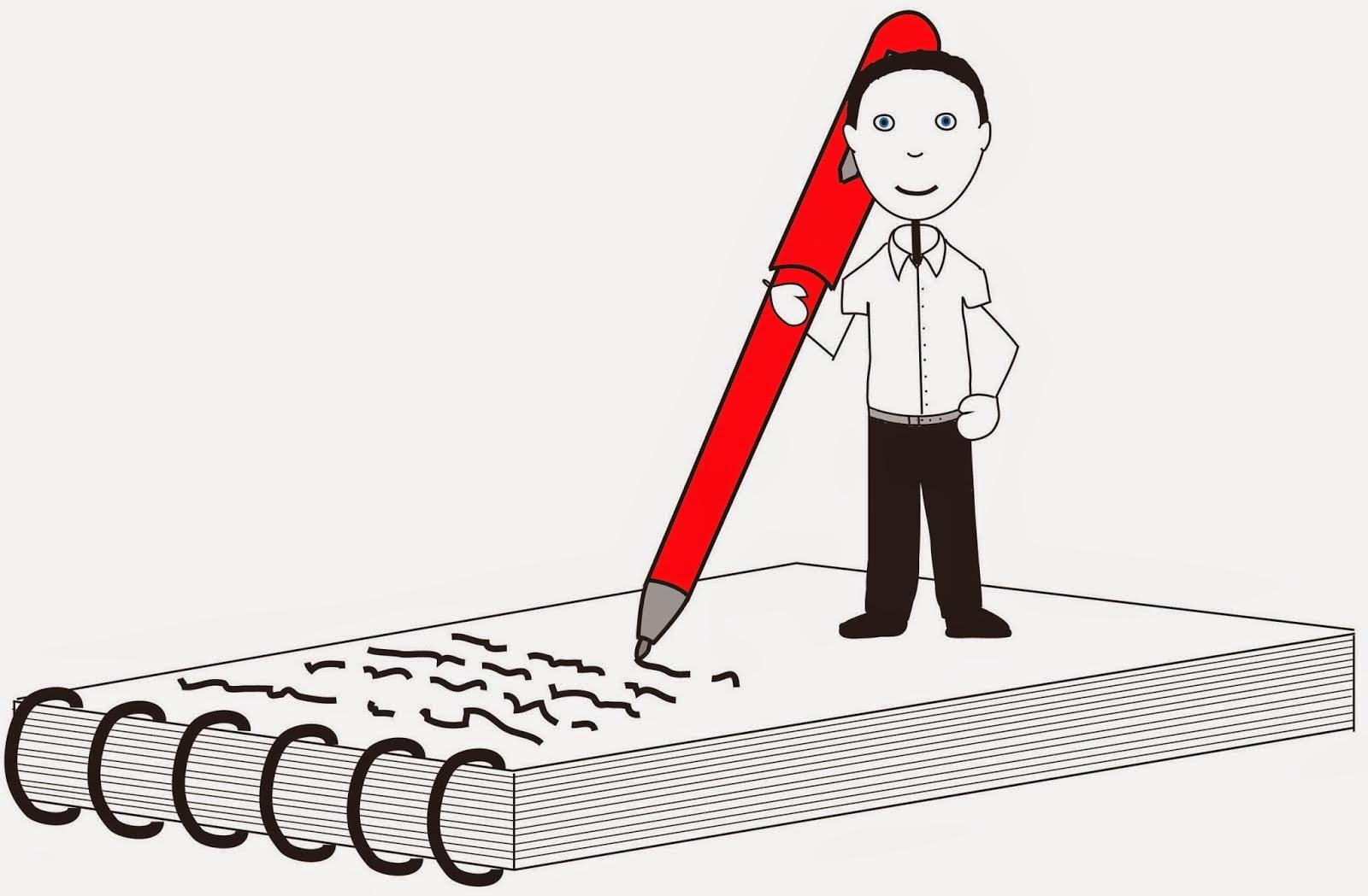 Quy tắc viết bài PR theo tiêu chuẩn câu chữ | Quảng Cáo Siêu Tốc.Com