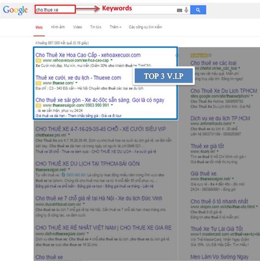 vi-tri-quang-cao-google-top3-vip