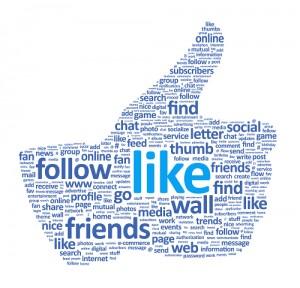 Dịch vụ tăng like Facebook giúp bạn mở rộng phạm vi tiếp cận với các khách hàng tiềm năng