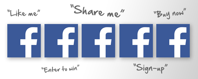 Tăng lượt tương tác khi quảng cáo Fanpage
