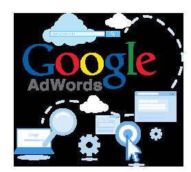 Quảng Cáo Google Adwords hiệu quả -  chuyên nghiệp - tiết kiệm chi phí quảng cáo